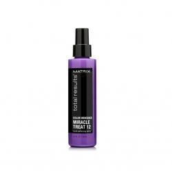 copy of Matrix total results color obsessed shampoo 1000 ml Matrix - 1