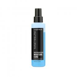 copy of Matrix Total Results Moisture Me Rich shampoo 1000 ml Matrix - 1
