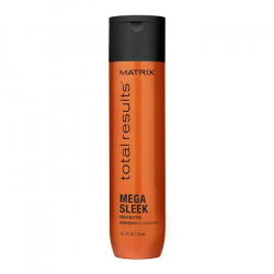 copy of Matrix Total Results Mega Sleek  Shampoo 1000 ml Matrix - 1