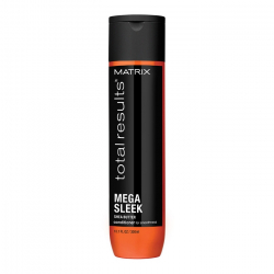 Matrix Total Results Mega Sleek  Conditioner 300 ml Matrix - 1