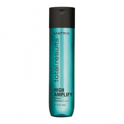 Matrix Total Results High Amplify  Shampoo 300 ml Matrix - 1
