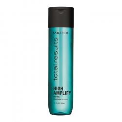 Matrix Total Results High Amplify  Shampoo 300 ml Matrix - 1