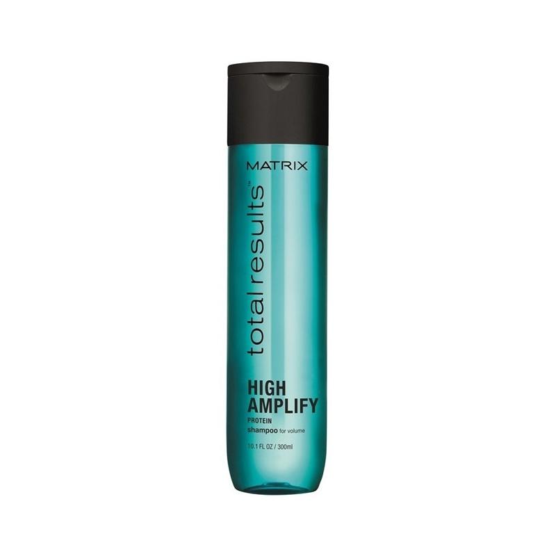 copy of Matrix Total Results High Amplify  Shampoo 1000 ml