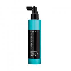 copy of Matrix Total Results High Amplify  Shampoo 1000 ml Matrix - 1