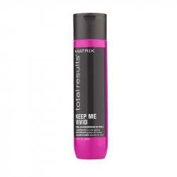copy of Matrix Total results Keep Me Vivid shampoo 300 ml Matrix - 1