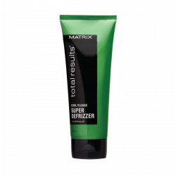 Matrix Total Results Curl Please Super Defrizzer Gel 200 ml Matrix - 1