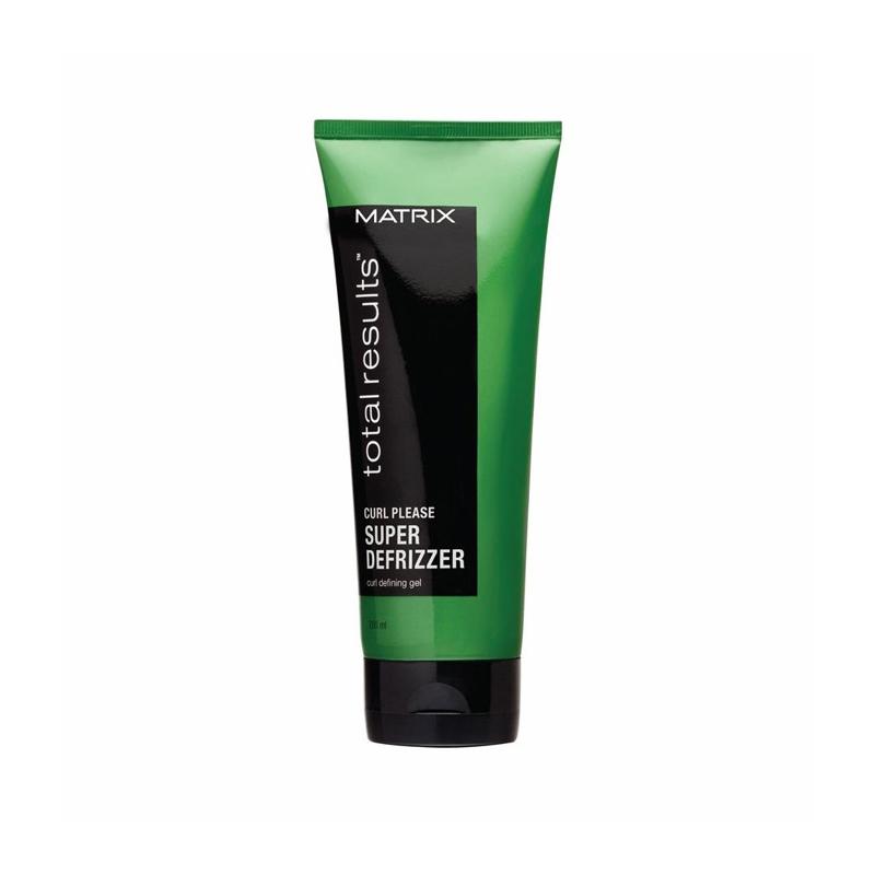 copy of Matrix Total Results Curl Please Jojoba Oil Shampoo 1000 ml