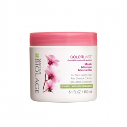 Matrix Biolage Colorlast Mask 150 ml Matrix - 1
