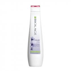 Matrix Biolage Colorlast  Purple Shampoo 250 ml Matrix - 1