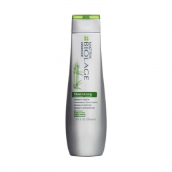 Matrix Biolage Fiberstrong shampoo 250 ml Matrix - 1
