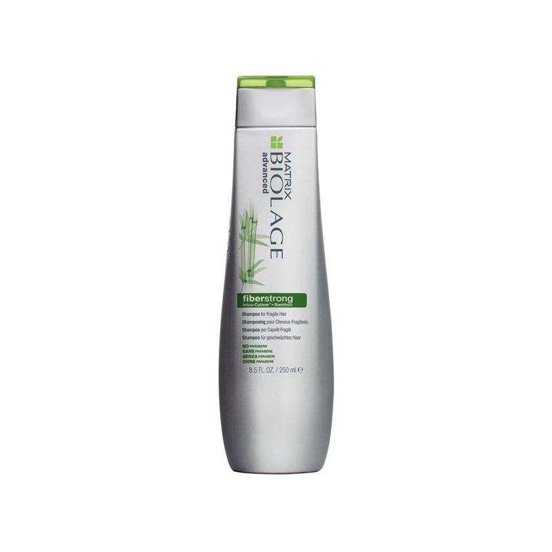 Matrix Biolage Fiberstrong shampoo 250 ml