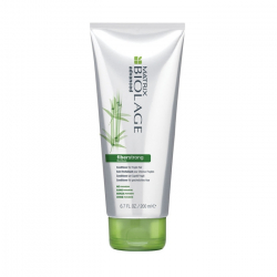 Matrix Biolage Fiberstrong Conditioner 200 ml Matrix - 1