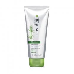 copy of Matrix Biolage Fiberstrong shampoo 250 ml Matrix - 1