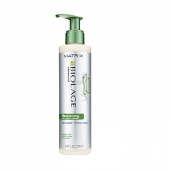 Matrix Biolage Fiberstrong Intra-Cylane Fortifying Cream 200 ml Matrix - 1