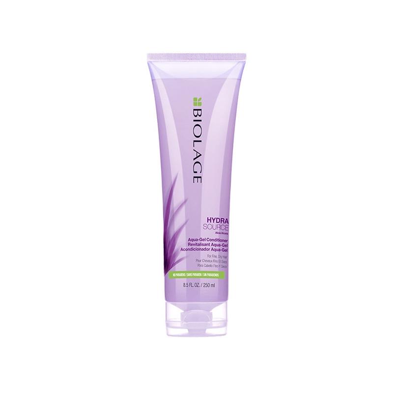 copy of Matrix Biolage Hydrasource shampoo 250 ml