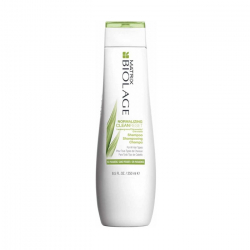 Matrix Biolage clean reset shampoo 250 ml Matrix - 1