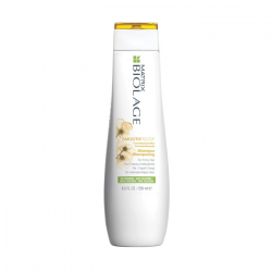 Matrix Biolage Smoothproof Shampoo 250 ml Matrix - 1