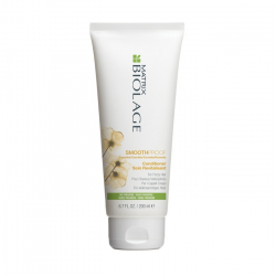 Matrix Biolage Smoothproof Conditioner 200 ml Matrix - 1