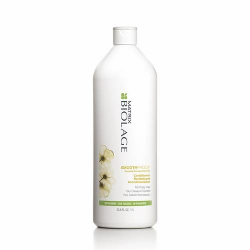 copy of Matrix Biolage Smoothproof Shampoo 1000 ml Matrix - 1