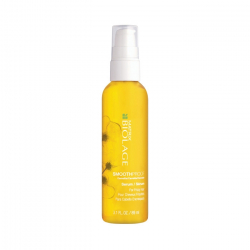 copy of Matrix Biolage Smoothproof Shampoo 1000 ml Matrix - 1