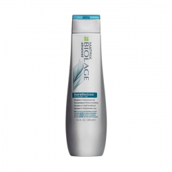 Matrix Biolage Keratindose Shampoo 250 ml Matrix - 1