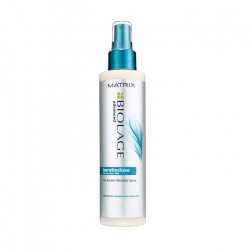 copy of Matrix Biolage Keratindose Shampoo 250 ml Matrix - 1