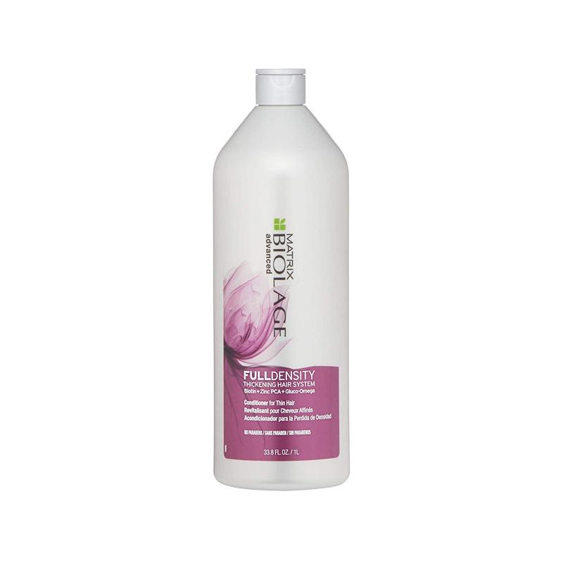 copy of Matrix Biolage Fulldensity shampoo 250 ml