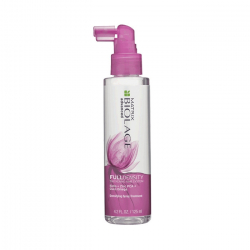 copy of Matrix Biolage Fulldensity shampoo 250 ml Matrix - 1