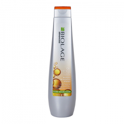 Matrix Biolage Advanced OilRenew System Shampoo 400 ml Matrix - 1