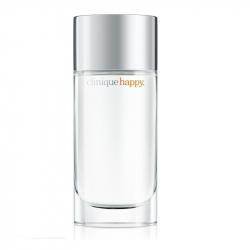 Clinique Happy Eau De Parfum Spray 100 ml Clinique - 1