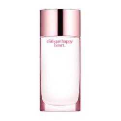 Clinique Happy Earth Eau de parfum Spray 50 ml Clinique - 1