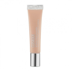 Clinique All About Eyes Concealer 01 light neutral 10 ml Clinique - 1