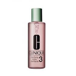 copy of Clinique clarifying lotion 1 pelle da molto arida ad arida 400 ml Clinique - 1