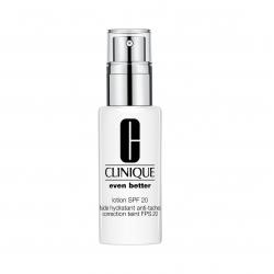 Clinique Even Better Skin Tone Correcting Lotion Spf20 50 Ml Clinique - 1