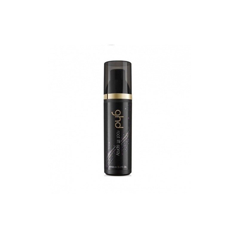 Ghd styling spray root lift 100 ml