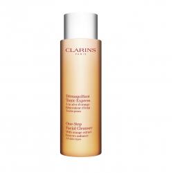 Clarins Demaquillant Tonic Express 200 Ml Clarins - 1