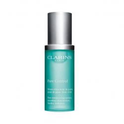 Clarins Pore Control 30 Ml Clarins - 1