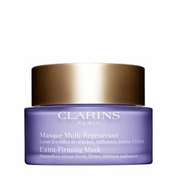 Clarins Multi regenerant masque, maschera multi rigenerante 75 ml Clarins - 1
