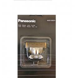 Panasonic testina di ricambio per modelllo dgp82-dgp72-gp80-1611- Panasonic - 1