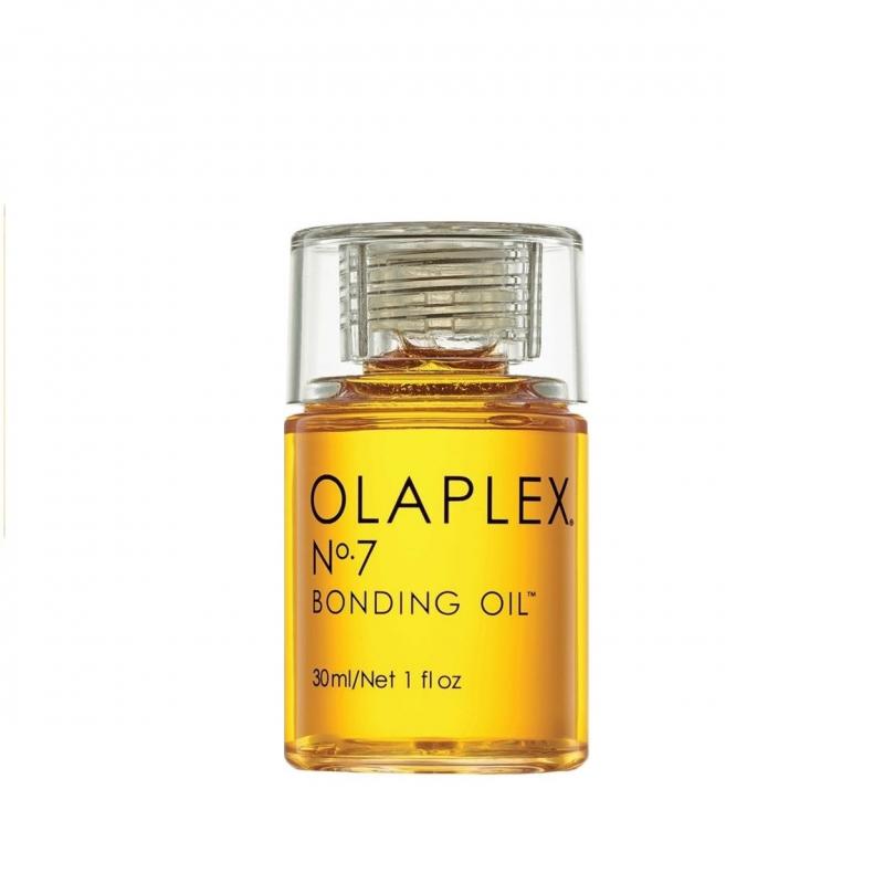 Olaplex N°7 Bonding oil 30 ml