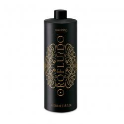 copy of Orofluido shampoo 200 ml Revlon Professional - 1