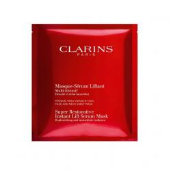 Clarins Multi Intensive Masque-Sérum Liftant Box 5 Pezzi 5 X 30 Ml Clarins - 2