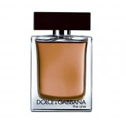 Dolce & Gabbana The One For Men Eau De Toilette 100 Ml Dolce&Gabbana - 1