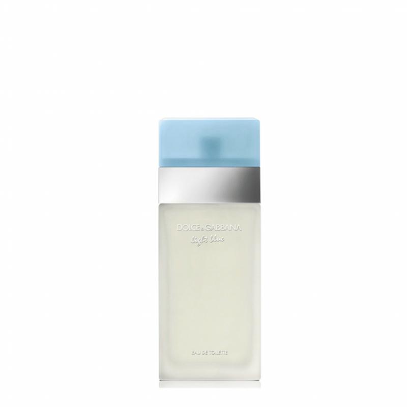 copy of Dolce & Gabbana Light Blue Pour Homme Eau De Toilette 75 Ml