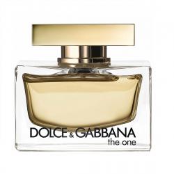 Dolce & Gabbana The One Eau De Parfum 50 Ml Dolce&Gabbana - 1