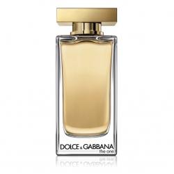 Dolce & Gabbana The One Eau De Toilette 100 Ml Dolce&Gabbana - 1
