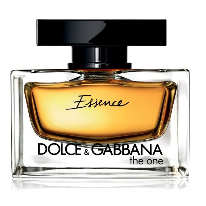Dolce & Gabbana The One Essence De Parfum 65 Ml