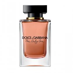 Dolce & Gabbana The Only One Eau De Parfum 100 Ml Dolce&Gabbana - 1