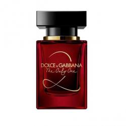 Dolce & Gabbana The Only One 2 Eau De Parfum 100 Ml Dolce&Gabbana - 1