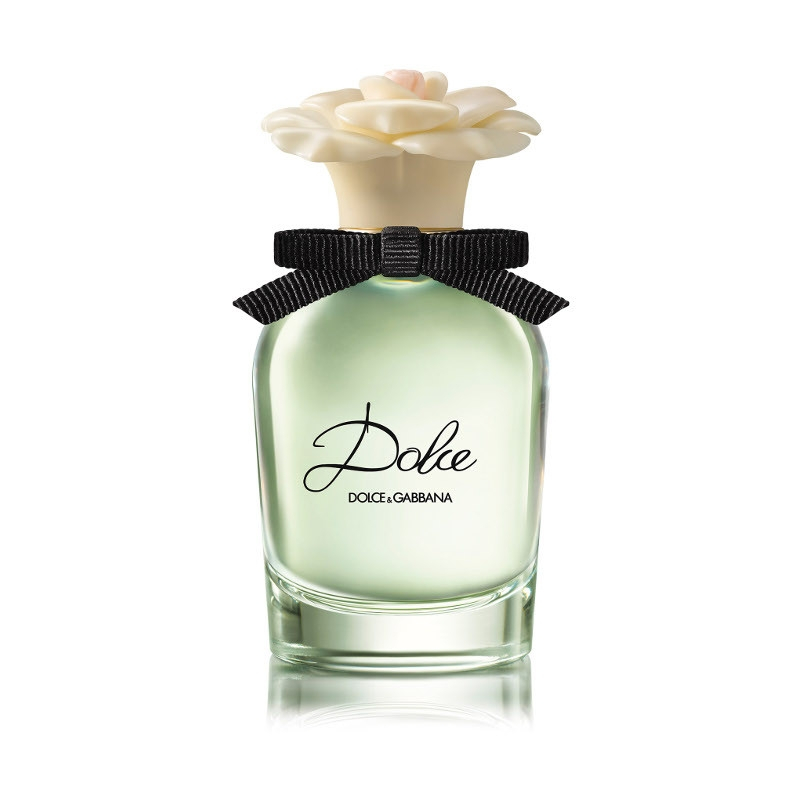 Dolce & Gabbana Dolce Eau De Parfum 50 Ml